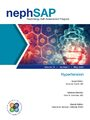 Cover Nephrology Self-Assessment Program